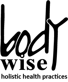 Missoula Massage and Bodywork